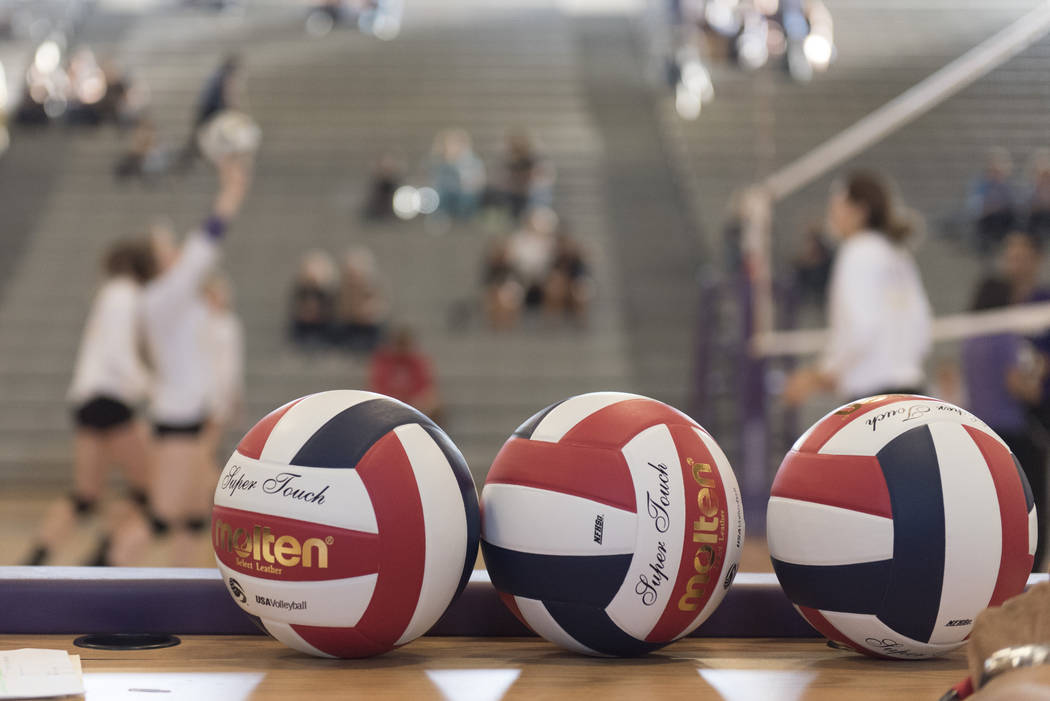 10965818_web1_NOT-THINKSTOCK-VOLLEYBALL