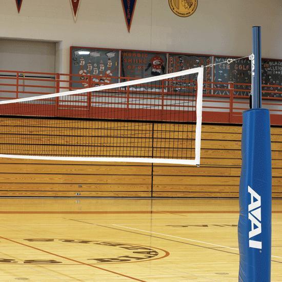 The+Slide+-+Quick+Set+Volleyball+Net_