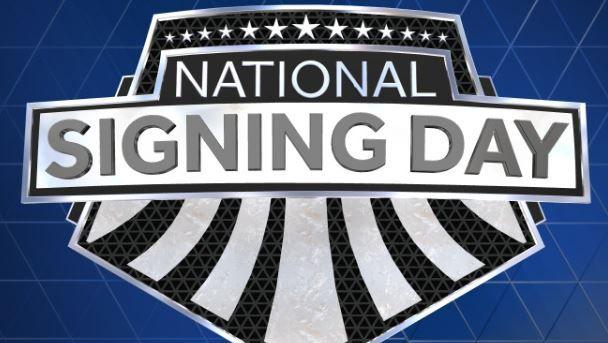 national-signing-day-jpg-1518036107