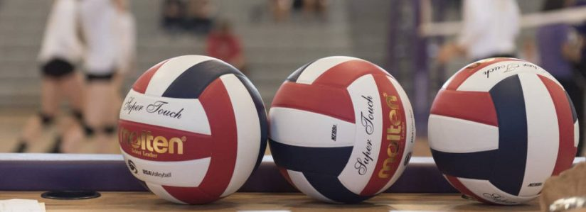 cropped-10965818_web1_not-thinkstock-volleyball.jpg