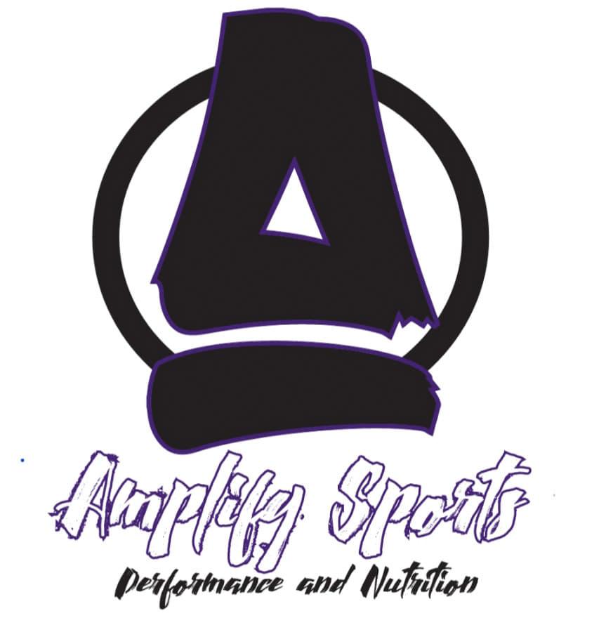 Amplify Sports