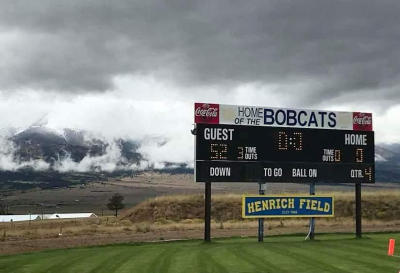 Fowler vs Custer.jpg