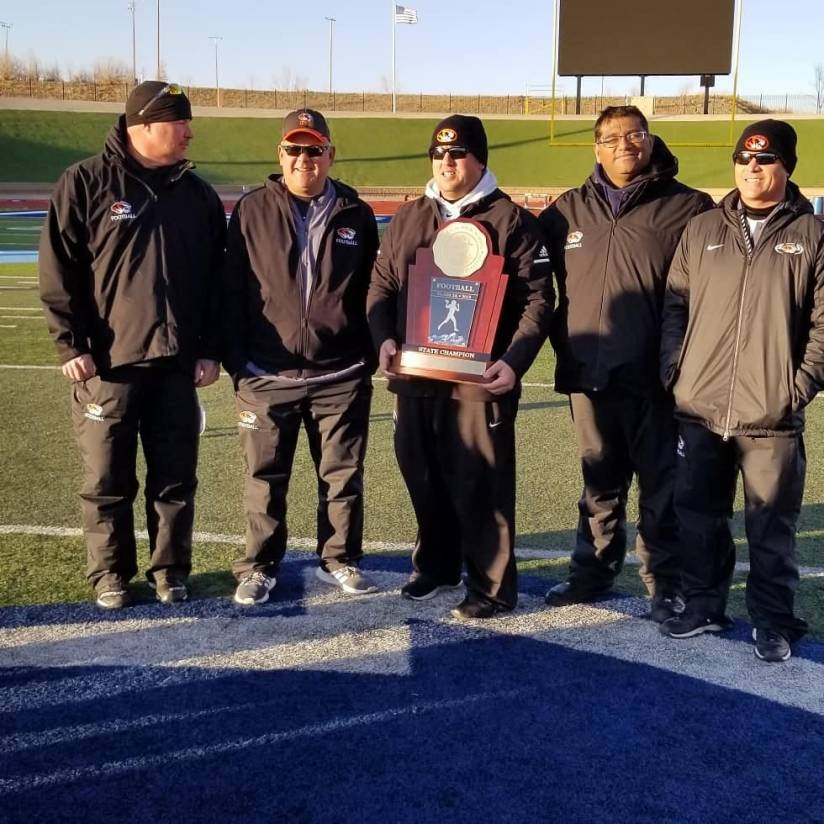Sterling Coaches