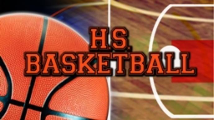 hsbasketball1